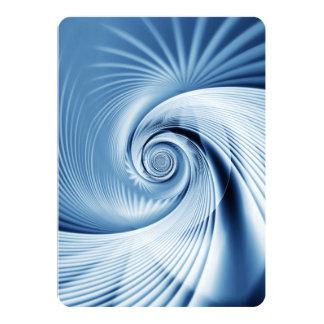 Bog Wave Card