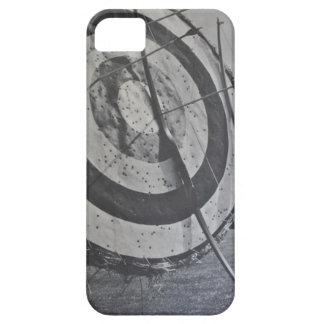 Bogenschießen-Ausrüstung iPhone 5 Case-Mate iPhone SE/5/5s Case