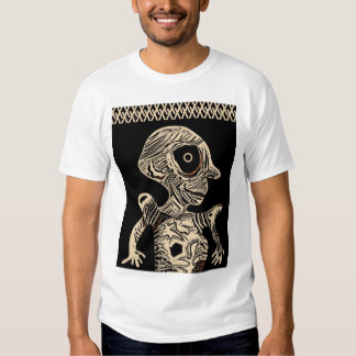 Bogey likes to boogie t shirt
