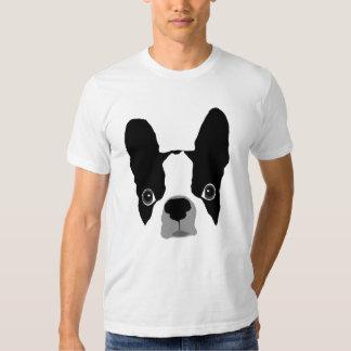 Bogey Shirt
