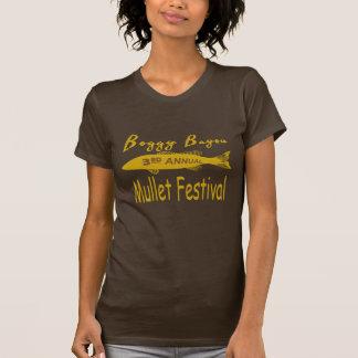 Boggy Bayou Tshirt