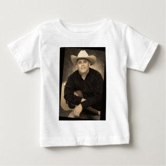 Boggy Creek Baby T-Shirt