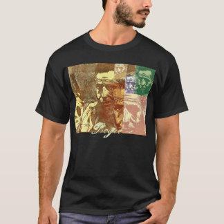 """""""Bogie""""-2, Men's Basic Dark T-Shirt"""