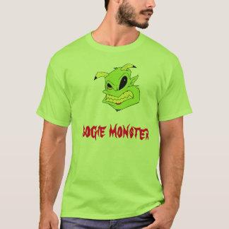 bogie monster T-Shirt