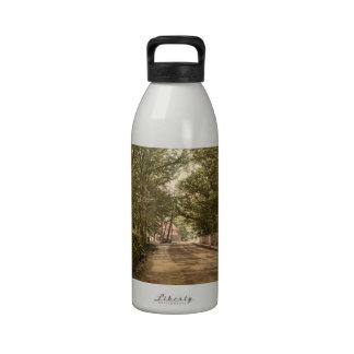Bognor Regis I, Sussex, Inglaterra Botella De Agua