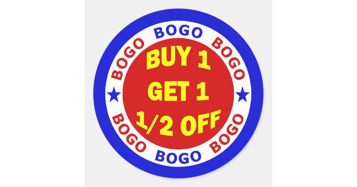 "Buy 1 get 1 half price various designs New 6/"" Large Round Badges"