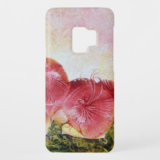 BOGOMIL'S ANNIVERSARY FLOWER Case-Mate iPhone CASE