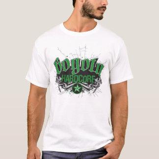 Bogota Hardcore t-shirt