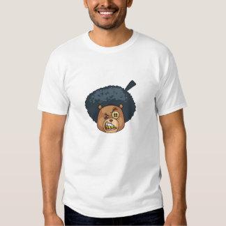 BoGrillz(Dark) T-shirt