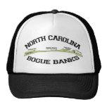 Bogue Banks. Trucker Hat