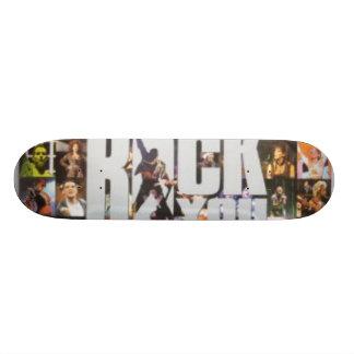 Bogus Queen deck Skate Deck