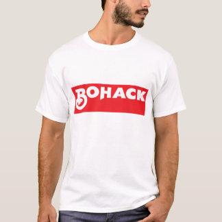Bohack! T-Shirt