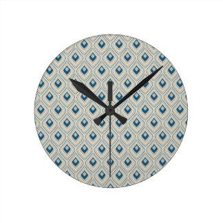 Bohemia Clocks