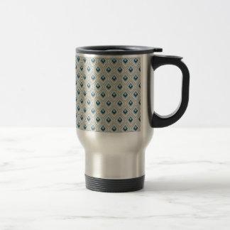 Bohemia Mugs