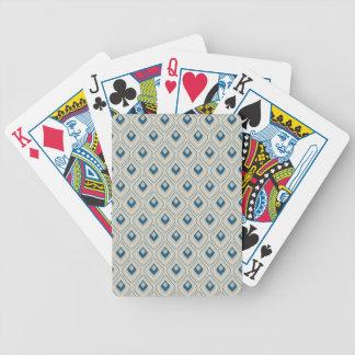 Bohemia Card Deck