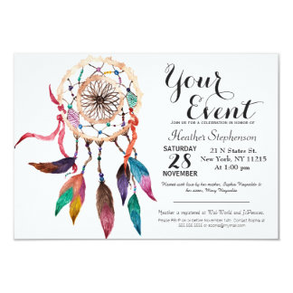 Engagement Invitiations with best invitations ideas