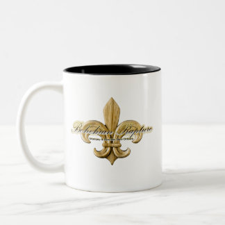 Bohemian Rhapsody Mug