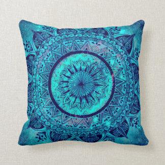Bohemian Style Throw Pillows : Bohemian Pillows - Decorative & Throw Pillows Zazzle