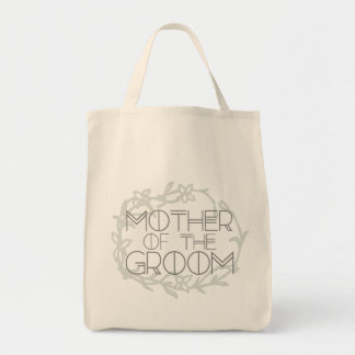 Bohemian Styled Mother of The Groom | Wedding Bag