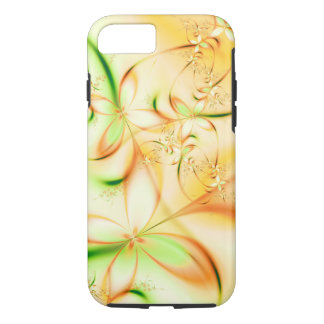 Bohemian Wind iPhone 7 Case