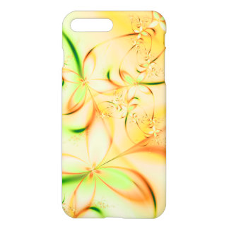 Bohemian Wind iPhone 7 Plus Case