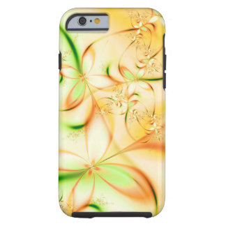 Bohemian Wind Tough iPhone 6 Case