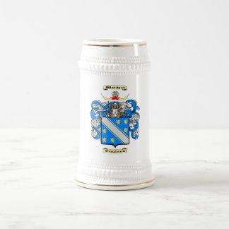 Bohn Jarra De Cerveza