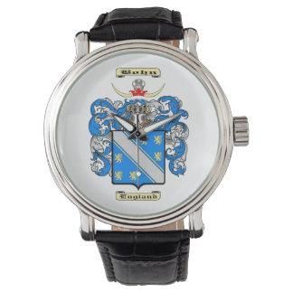 Bohn Reloj De Mano