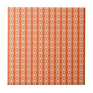 Boho Ceramic Tiles