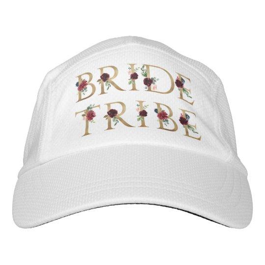 e5eed6a62d664 Boho Bride Tribe Gold