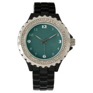 Boho Chic Designer Wrist Watches