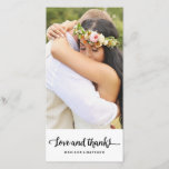 """Boho Chic 