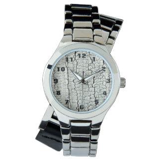 Boho Chic wrap around Designer Wrist Watches