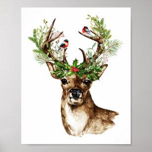 christmas posters zazzle christmas posters zazzle