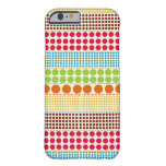 Boho Dots iPhone 6 case iPhone 6 Case
