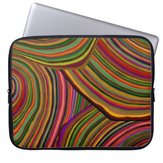 Boho Dreamin'-Laptop Sleeve