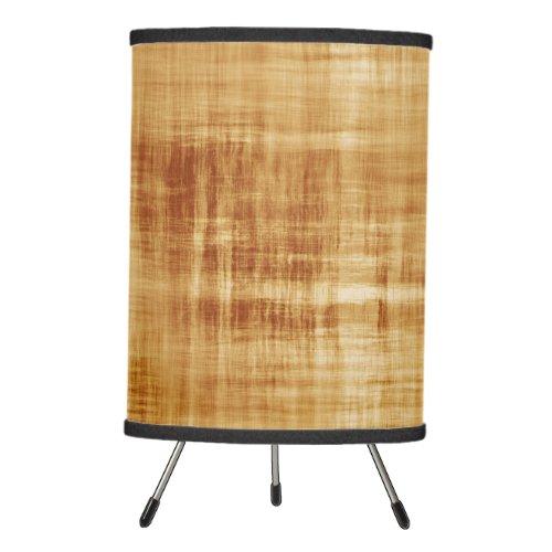 Boho Home Custom Designer Table Lamps