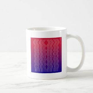 BOHO VINTAGE EDITION / Tshirts Coffee Mug