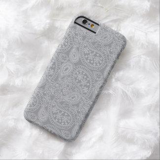 Boho Vintage iPhone 6 Case