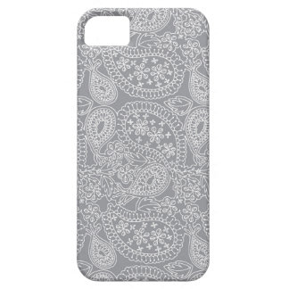 Boho Vintage iPhone SE/5/5s Case