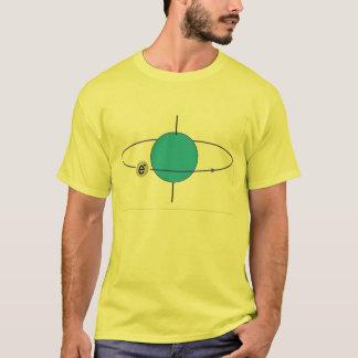 Bohr Atom T-Shirt