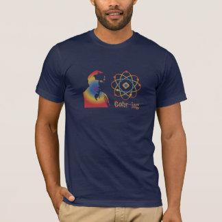 Bohr-ring T-Shirt