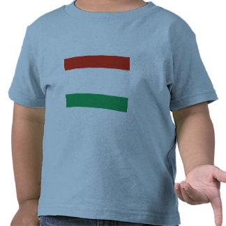 Bohunice , Czech T-shirts