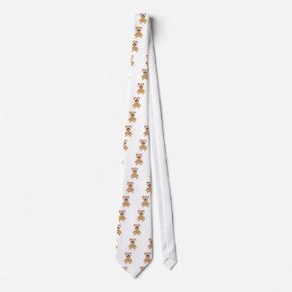 Boi grande corbatas personalizadas