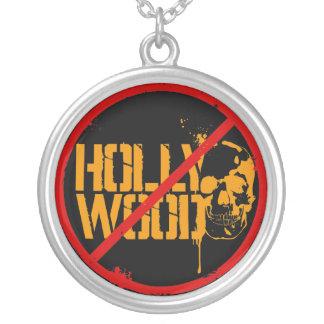 Boicoteo Hollywood Joyerías