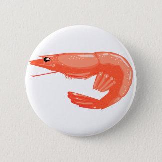 Boiled Shrimp Button