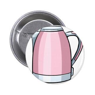 Boiler 2 Inch Round Button