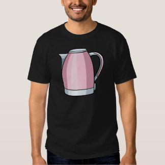 Boiler Tees