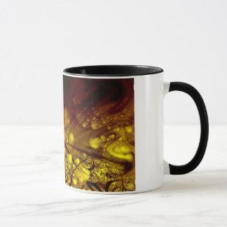 Boiling Point Mug