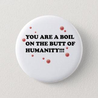 Boils Button